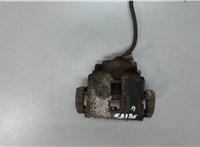 1478494 / 1121761 Суппорт Ford Scorpio 1994-1998 6338550 #1