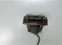 1478494 / 1121761 Суппорт Ford Scorpio 1994-1998 6338550 #2