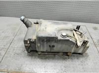 1692865 Бак Adblue DAF CF 85 2002- 6339474 #1