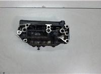 Охладитель масляный Iveco EuroCargo 1 1991-2002 6340825 #1
