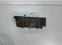 Охладитель масляный Iveco EuroCargo 1 1991-2002 6340825 #2