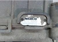 4801065100 Модулятор EBS Mercedes Actros MP4 2011- 6343429 #3