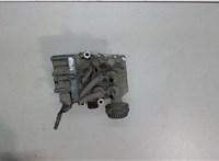Кран уровня подвески Mercedes Actros MP4 2011- 6343848 #1