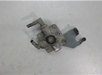 Кран пневматический Mercedes Actros MP4 2011- 6344029 #2