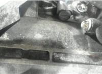 КПП 6-ст.мех 4х4 (МКПП) Opel Antara 6346316 #4