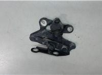 1451909 Петля капота Ford Galaxy 1995-2000 6348876 #1