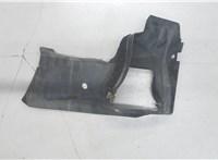 Кожух радиатора интеркулера Audi S4 2003-2005 6349058 #2