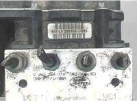 0265950337/469l5280105 Блок АБС, насос (ABS, ESP, ASR) Land Rover Range Rover Sport 2005-2009 6349773 #3