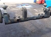 Подвесная ось (ленивец) DAF XF 105 2528560 #4