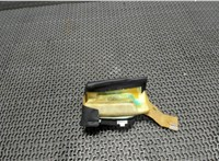 Сидение Honda CR-V 2007-2012 6354987 #2