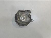 36410-12010 Механизм переключения передач (сервопривод) Toyota RAV 4 1994-2000 6355257 #1