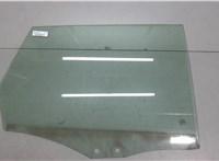 Стекло боковой двери Audi A6 (C6) 2005-2011 6358326 #1