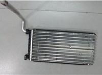 1454123 Радиатор отопителя (печки) DAF XF 105 6358816 #1