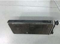 1454123 Радиатор отопителя (печки) DAF XF 105 6358816 #2