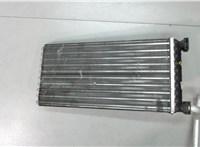 1454123 Радиатор отопителя (печки) DAF CF 85 2002- 6358825 #2