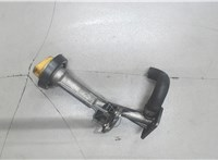 Маслозаливная горловина Peugeot Bipper 2009- 6359321 #1