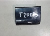 Заглушка порога Audi Q5 2008-2017 6359375 #1