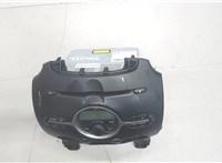 14797629 Магнитола Mazda 2 2007-2014 6360036 #2