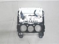 14797629 Магнитола Mazda 2 2007-2014 6360036 #4