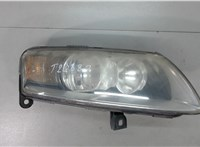 4F0941004C Фара (передняя) Audi A6 (C6) 2005-2011 6361669 #1
