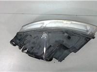 4F0941004C Фара (передняя) Audi A6 (C6) 2005-2011 6361669 #3