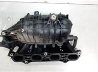 Коллектор впускной Scion tC 2004-2010 6363940 #1