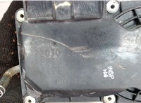 Заслонка дроссельная Scion tC 2004-2010 6363942 #3