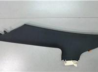 Пластик (обшивка) салона Audi A6 (C6) 2005-2011 6366120 #1