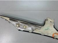 Пластик (обшивка) салона Audi A6 (C6) 2005-2011 6366120 #2