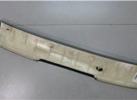 Пластик (обшивка) салона Audi A6 (C6) 2005-2011 6366136 #2