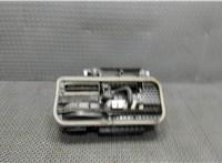 Отопитель в сборе (печка) Mercedes Actros MP4 2011- 6366433 #1