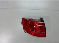 4F9945095 Фонарь (задний) Audi A6 (C6) 2005-2011 6368055 #1