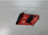 4F9945095 Фонарь (задний) Audi A6 (C6) 2005-2011 6368055 #2