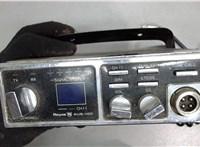 Радиостанция (рация) Mitsubishi Pajero 1990-2000 6368354 #3