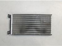 1454123 Радиатор отопителя (печки) DAF XF 106 2013- 6369866 #1