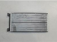 1454123 Радиатор отопителя (печки) DAF XF 106 2013- 6369866 #2