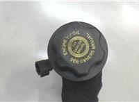 Маслозаливная горловина Dodge Ram (DR/DH) 2001-2009 6370274 #2