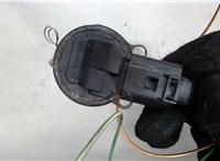 Механизм переключения передач (сервопривод) Volvo V70 2001-2008 6371265 #2