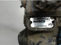 41200710 /41211070 / 4721950550 Кран распределительный Iveco Stralis 2012- 6371309 #2