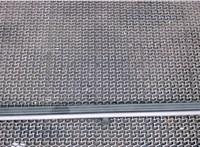 Шторка солнцезащитная DAF XF 106 2013- 6375500 #1