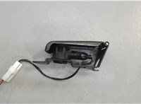 1453806 Педаль тормоза DAF XF 106 2013- 6376038 #1