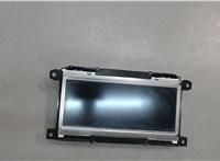 4f0919603 Дисплей компьютера (информационный) Audi A6 (C6) 2005-2011 6378584 #1
