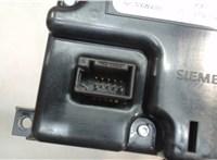 4f0919603 Дисплей компьютера (информационный) Audi A6 (C6) 2005-2011 6378584 #4