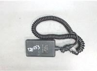 4460561290 Пульт управления пневматической подвеской DAF CF 85 2002- 6381610 #2