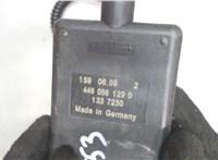 4460561290 Пульт управления пневматической подвеской DAF CF 85 2002- 6381610 #3