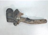 Крюк прицепного устройства KIA Sportage 2004-2010 6382510 #2