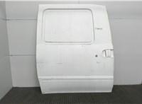 821007C936 Дверь раздвижная Nissan Vanette 1994-2001 6383372 #1