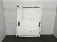 821007C936 Дверь раздвижная Nissan Vanette 1994-2001 6383372 #5