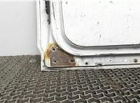821007C936 Дверь раздвижная Nissan Vanette 1994-2001 6383372 #6