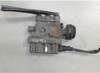 4728800300 Кран уровня подвески DAF CF 85 2002- 6383812 #1